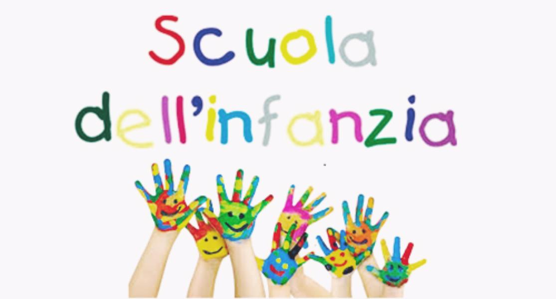 Scuola Dell'Infanzia  San Lazzaro - Sez. A, B e G
