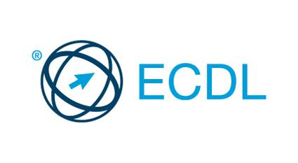 Progetto preparazione ECDL