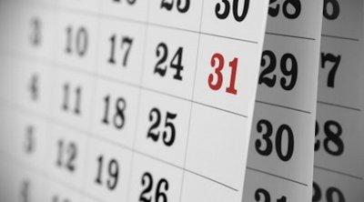 Scrutini finali e Calendario Esami di Stato a.s. 2016-2017