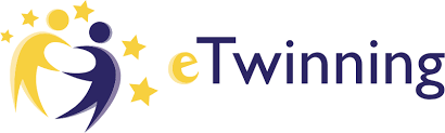 WORKSHOP ETWINNING