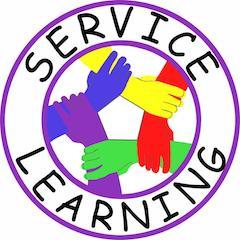 OLIMPIADI DI SERVICE LEARNING